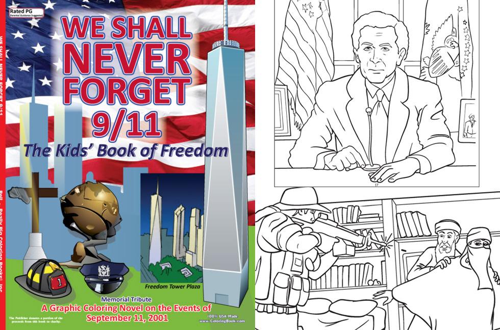 11-S: América educa a sus niños