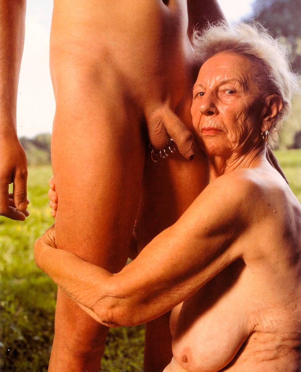 Abuelas Coños abuelita dime tú – orgasmatrix