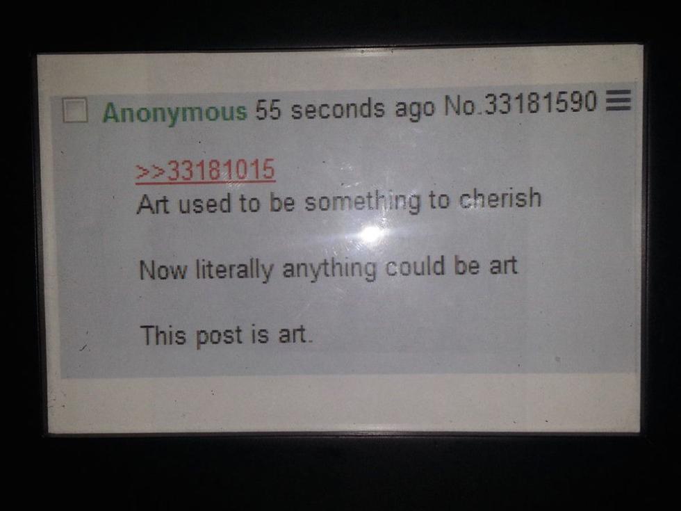 Una captura de 90.000 dólares