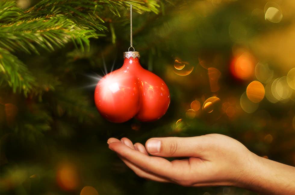 Una Navidad cojonuda