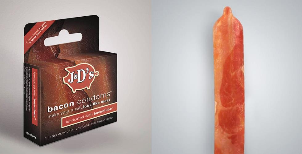 Que tu carne sepa a carne de verdad