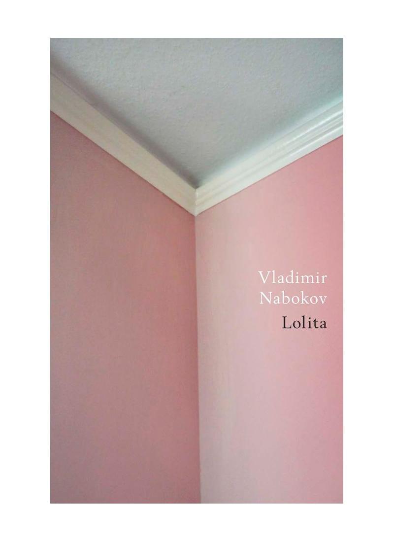 Nabokov y la entrepierna subliminal