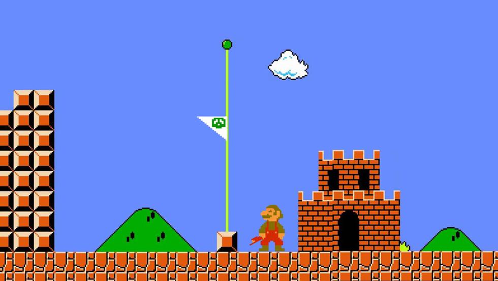 Murió Satoru Iwata, presidente de Nintendo