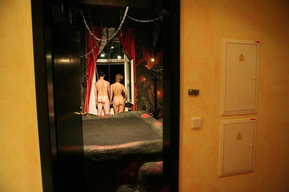 prostitutas en praga prostitutas en linares