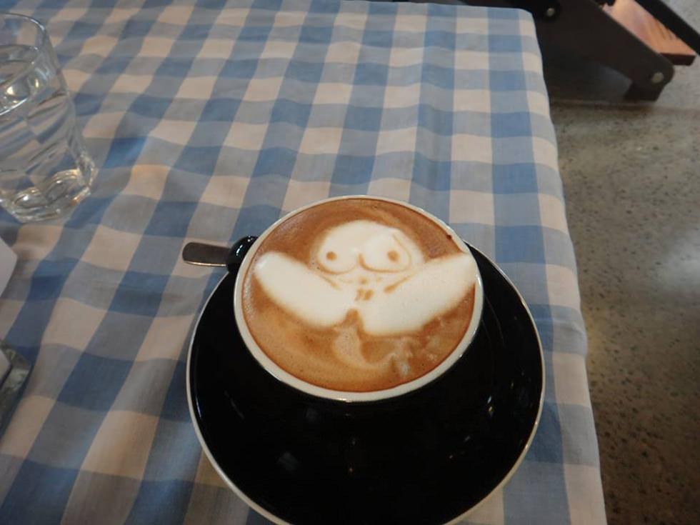 relaxing-coffee.jpg