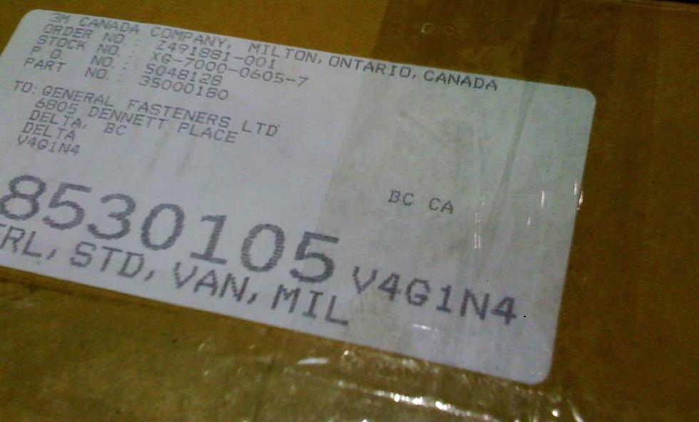 V4G1N4