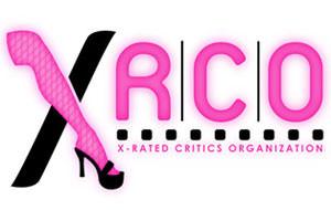 Ganadores de los XRCO, los premios de la crítica