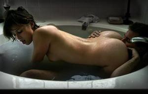 Casero Porno - Videos Caseros y Chicas Reales,