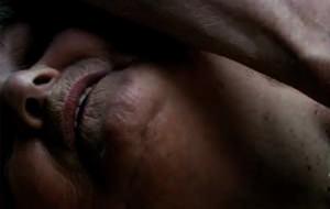 Ageless Sex: el sexo de una septuagenaria