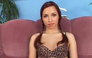 alexa may throat gaggers 2 videos - PornMD