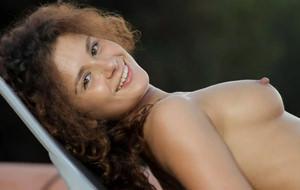 Multisesión con Amanda, la rusa más añorada