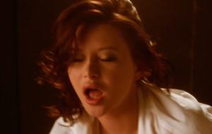 Anna Polina en CoolCoolCool – Ad Song