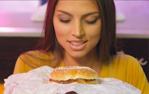 Pero qué coño…: el anuncio de Burger King