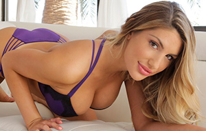 Ha muerto August Ames