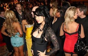 AVN Awards 2009: Los Oscars del porno