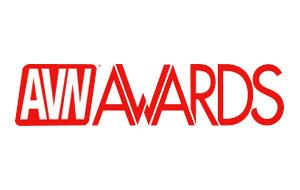Nominados a los premios AVN Awards 2017