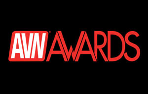 Nominados a los premios AVN Awards 2018