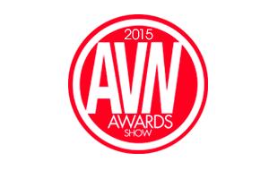 Los ganadores de los premios AVN 2015
