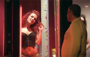 prostitutas en burriana prostitutas maduras barcelona