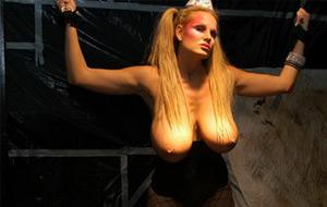 Las mejores MILF del año según AVN
