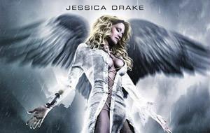 Los mejores DVD porno del 2008 según Xcritic