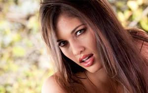Vota por la mejor actriz porno del 2011