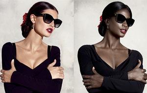 Black Mirror: la ausencia de modelos negras en la moda