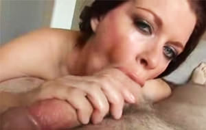 Bobbi bliss deepthroat video Amateur Masturbating