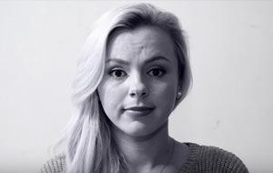 Bree Olson y al acoso social contra el porno