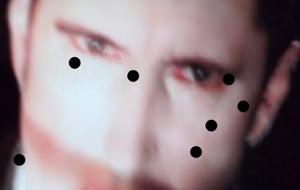 El nuevo vídeo de NIN dirigido por David Lynch