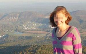 Los peligros de publicar fotos en Facebook