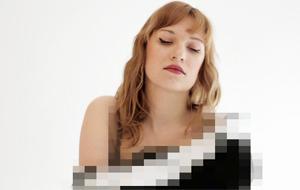STYLR inventa la censura invertida