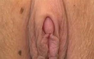 Un poco de tortura clitoriana