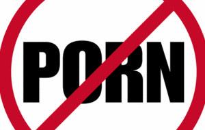 Comando israelí ataca webs porno