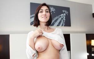 Valeria Blue: Viciosa Gaditana