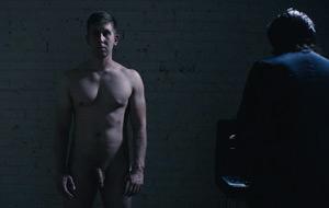 """Danny Wylde"", un corto de Matthew Kaundart"