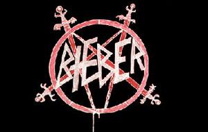 Logotipos Pop con tendencia a lo diabólico
