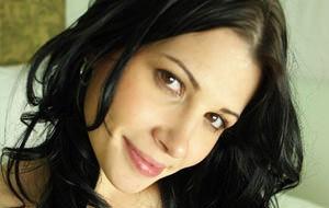 """""""Vente a Las Vegas, nena"""", el documental que muestra el día a día de Rebeca Linares"""