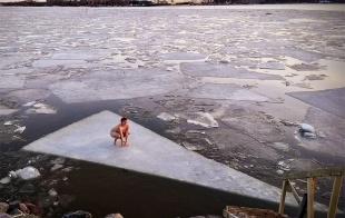 Mientras tanto, en Helsinki