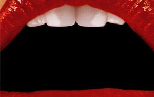 Cinco grandes especialistas del Deep Throat