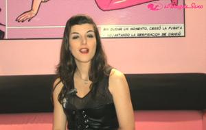 ¿Cómo conseguir una eyaculación femenina?