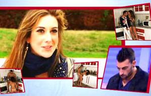 Escándalo en Telecinco: Mery de MYHYV, pillada