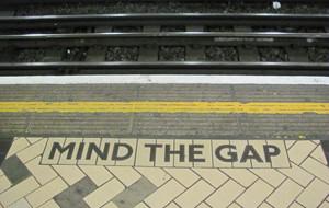 Follando en el metro: una recopilación