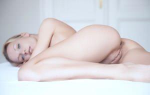 Galerías de sexo suave: Style, Evelyn y Gwyneth