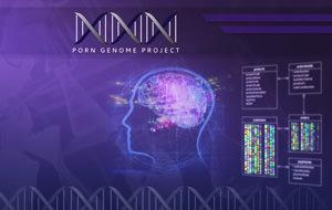 En busca del genoma porno