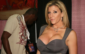 10 actrices porno que dan auténtica grima