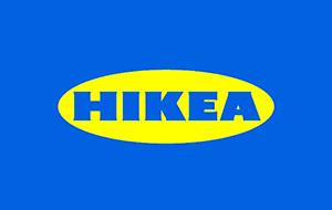Montar los muebles de Ikea colocado de ácido