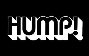 The HUMP! Film Festival de gira por los Estados Unidos