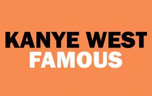 Célebres desnudos en lo nuevo de Kanye West