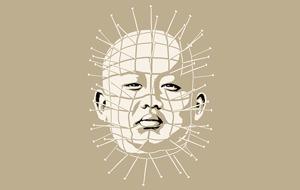 Kim Jong-un: ¿Héroe o villano?